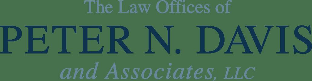 Peter N. Davis & Associates Logo