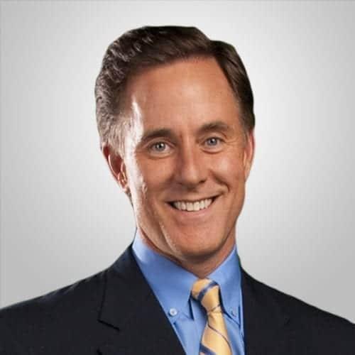 Attorney Mitch Grissim