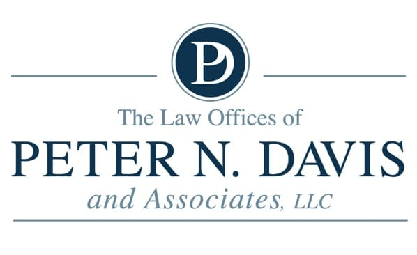 Peter N. Davis and Associates, LLC | Paterson Personal Injury Lawyer